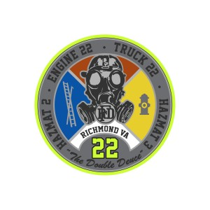 22house patch