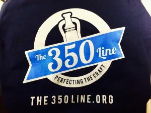 350LineTee