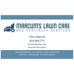 MarcumLawn card(v2) (1)