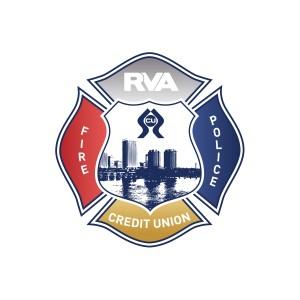 RVAFPCU Logo