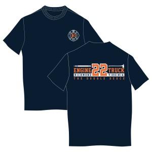 Station22 shirt