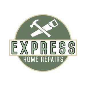 expressHomeRepair
