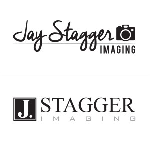 jay stagger logo